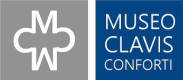 logo Museo Clavis